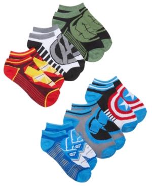 Marvel's Avengers Athletic...