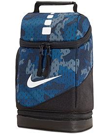 Nike Little Boys Elite Lunch Bag