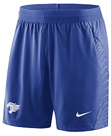 Nike Men's Kentucky Wildcats FlyKnit Shorts