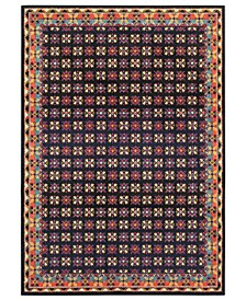 CLOSEOUT! Archive Townes Area Rugs