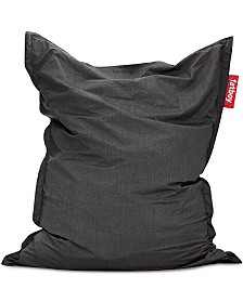 Fatboy Original Outdoor Bean Bag Chair, Quick Ship