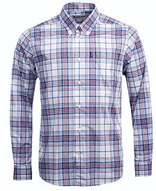 Barbour Men's Christopher Shirt