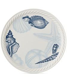 Villeroy & Boch Montauk Beachside Dinner Plate