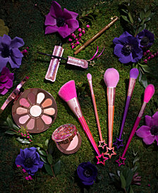 Tarte #Flowerpowered Collection