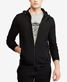 Polo Ralph Lauren Men's Active Fit Hoodie