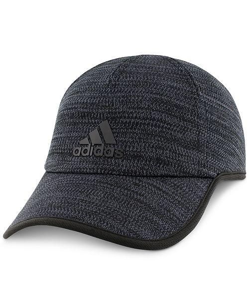 buy popular c857f 3d343 adidas Men s SuperLite ClimaLite reg  Cap