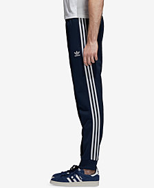 adidas Men's Originals Adicolor Track Pants