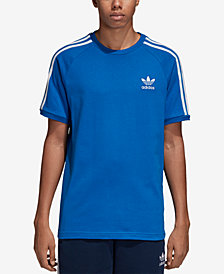 adidas Men's Originals Adicolor Slim Fit T-Shirt