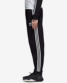adidas Men's Originals Adicolor Joggers