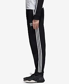 964202266a2 Adidas Sweatpants  Shop Adidas Sweatpants - Macy s