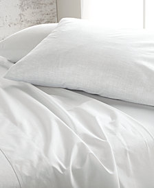 DKNY Pure Eco Cotton 200-Thread Count 4-Pc. California King Sheet Set
