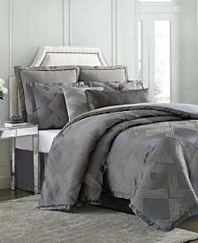 Charisma Emporio Bedding Collection
