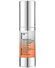Potent-C Power Eye Cream, 0.5 fl. oz.