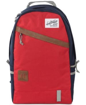 Levi's Men's Backpack...