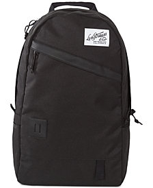 Levi's® Men's Backpack