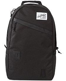Levi's® Men's Backpack
