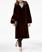 c9aa45b8e5a Womens Long Winter Coats  Shop Womens Long Winter Coats - Macy s