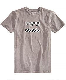 Billabong Big Boys Graphic-Print Cotton T-Shirt
