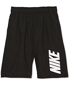 Nike Big Boys Volley Swim Trunks