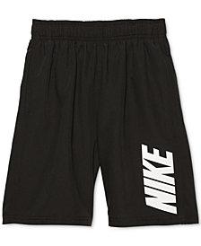 Nike Big Boys Volley Swim Trunks
