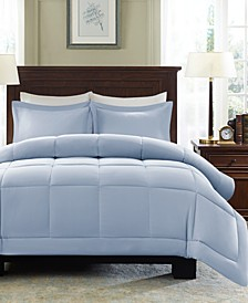 Sarasota 3-Pc. Full/Queen Comforter Set
