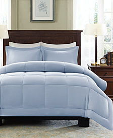 Madison Park Sarasota 3-Pc. Full/Queen Comforter Set