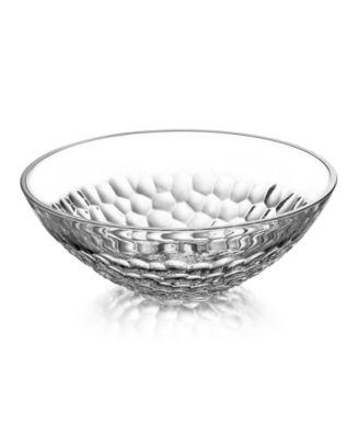 Pearl Medium Bowl