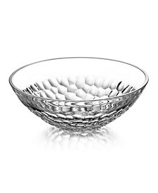 Orrefors Pearl Medium Bowl
