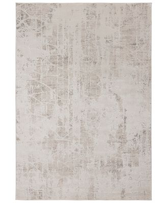 Km Home Alloy 4 X 6 Area Rug Rugs Macy S
