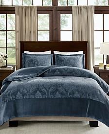 Premier Comfort Kramer 3-Pc. Comforter Sets
