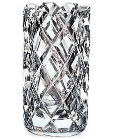 Sofiero Cylinder Vase