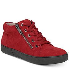 Naturalizer Motley Sneakers