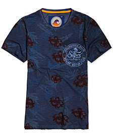 Superdry Men's Board Riders T-Shirt
