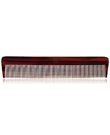 Esquire Grooming The Classic Straight Comb