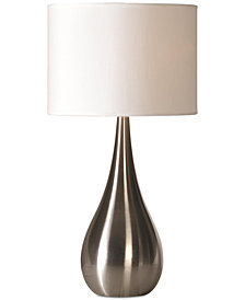 Ren Wil Alba Table Lamp