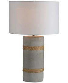 Ren Wil Malden Desk Lamp