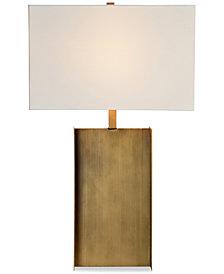 Ren Wil Acker Desk Lamp