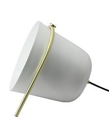 Ren Wil Lorain Floor Lamp
