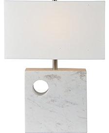 Ren Wil Fulham Desk Lamp
