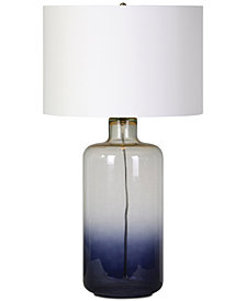 Ren Wil Nightfall Table Lamp