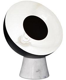 Ren Wil Gibson Desk Lamp