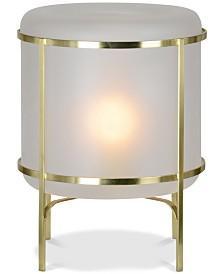Ren Wil Downey Desk Lamp