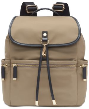 FLORENCE BACKPACK, CREATED FOR MACY'S