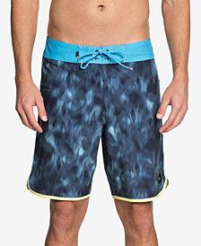 "Quiksilver Men's High Line Recon 19"" Board Shorts"