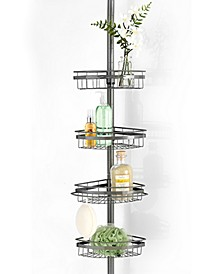"""Ultimate 32"""" x 60"""" Shower Caddy"""