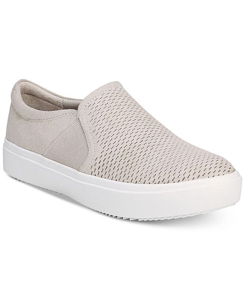 99c2a81adc80 Dr. Scholl s Wander Up Sneakers   Reviews - Athletic Shoes ...
