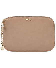 Nine West Accessories Clutch