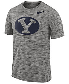 Nike Men's BYU Cougars Legend Travel T-Shirt