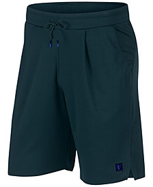 Nike Men's Roger Federer Essential Shorts