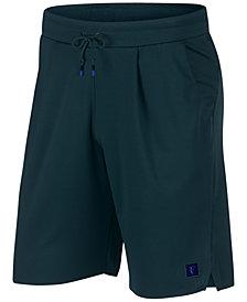 Nike Men's Roger Federer Essential Shorts